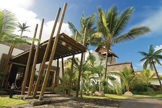 Pauschalreise Hotel Mauritius, Mauritius - weitere Angebote, Laguna Beach Hotel & Spa in Grande Rivière Sud-Est  ab Flughafen Bruessel