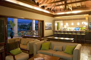 Pauschalreise Hotel Mauritius, Mauritius - weitere Angebote, Heritage The Villas in Bel Ombre  ab Flughafen Bruessel