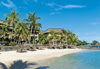 Pauschalreise Hotel Mauritius, Mauritius - weitere Angebote, Veranda Paul & Virginie Hotel & Spa in Grand Gaube  ab Flughafen Bruessel