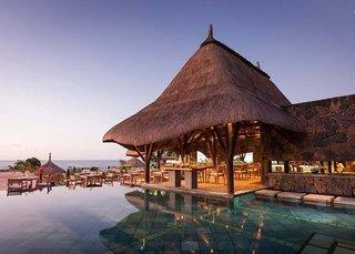 Pauschalreise Hotel Mauritius, Mauritius - weitere Angebote, Veranda Pointe aux Biches Hotel in Pointe aux Piments  ab Flughafen Bruessel