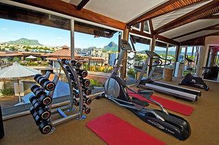 Pauschalreise Hotel Mauritius, Mauritius - weitere Angebote, Aanari Hotel & Spa in Flic en Flac  ab Flughafen Bruessel