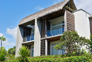 Pauschalreise Hotel Mauritius, Mauritius - weitere Angebote, Long Beach, A Sun Resort in Belle Mare  ab Flughafen Bruessel