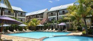 Pauschalreise Hotel Mauritius, Mauritius - weitere Angebote, Le Palmiste Resort & Spa in Trou aux Biches  ab Flughafen Bruessel