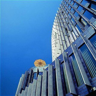 Pauschalreise Hotel Deutschland, Berlin, Brandenburg, Swissotel Berlin Am Kurfürstendamm in Berlin  ab Flughafen Basel