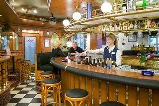 Pauschalreise Hotel Deutschland,     Schleswig-Holstein,     Tryp by Wyndham Bad Bramstedt in Bad Bramstedt