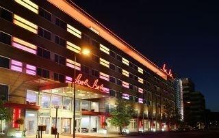 Pauschalreise Hotel Deutschland, Berlin, Brandenburg, Berlin, Berlin in Berlin  ab Flughafen Düsseldorf