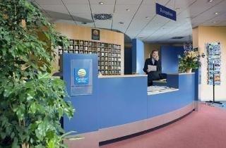 Pauschalreise Hotel Deutschland, Berlin, Brandenburg, Comfort Hotel Lichtenberg in Berlin  ab Flughafen Basel
