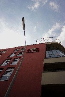 Pauschalreise Hotel Deutschland, Städte Nord, Bridge Inn in Hamburg  ab Flughafen