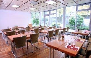Pauschalreise Hotel Deutschland, Städte Süd, Leonardo Hotel & Residenz München in München  ab Flughafen Bruessel