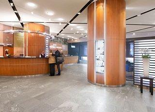 Pauschalreise Hotel Deutschland, Berlin, Brandenburg, Park Inn by Radisson Berlin Alexanderplatz in Berlin  ab Flughafen Basel