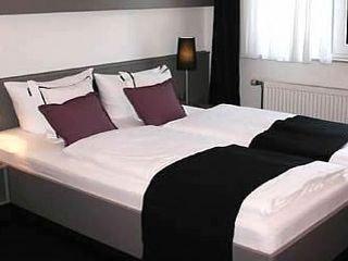 Pauschalreise Hotel Deutschland, Berlin, Brandenburg, Days Inn Berlin West Hotel in Berlin  ab Flughafen Basel