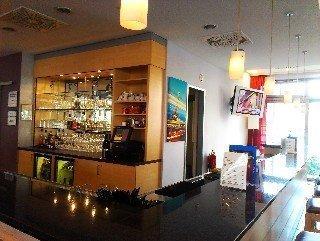 Pauschalreise Hotel Deutschland, Berlin, Brandenburg, Holiday Inn Express Berlin City Centre in Berlin  ab Flughafen Basel