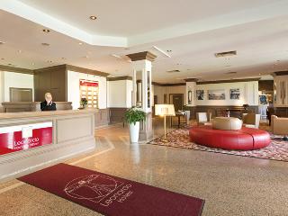Pauschalreise Hotel Deutschland, Städte Nord, Leonardo Hotel Hamburg-Stillhorn in Hamburg  ab Flughafen Bremen