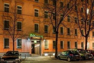 Pauschalreise Hotel Deutschland, Berlin, Brandenburg, Ibis Styles Berlin City Ost in Berlin  ab Flughafen Basel