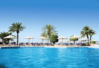 Pauschalreise Hotel Oman,     Oman,     Crowne Plaza Muscat in Muscat