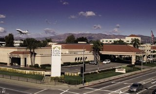 Last MInute Reise USA,     Kalifornien,     Airtel Plaza (3   Sterne Hotel  Hotel ) in Van Nuys