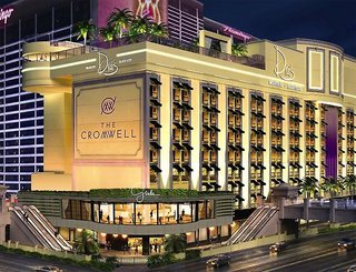 Last MInute Reise USA,     Nevada,     The Cromwell (5   Sterne Hotel  Hotel ) in Las Vegas
