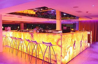 Last MInute Reise Zypern,     Zypern Süd (griechischer Teil),     Tsokkos Odessa (4   Sterne Hotel  Hotel ) in Protaras