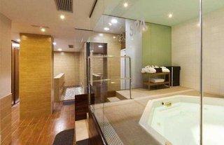 Pauschalreise Hotel Spanien, Katalonien, Aparthotel Atenea Valles in Granollers  ab Flughafen Düsseldorf