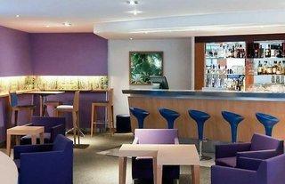 Pauschalreise Hotel Frankreich, Normandie, Novotel Rouen Sud in Saint-Étienne-du-Rouvray  ab Flughafen Berlin-Schönefeld