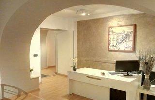 Pauschalreise Hotel Italien, Sizilien, B&B Stesicoro in Catania  ab Flughafen Abflug Ost