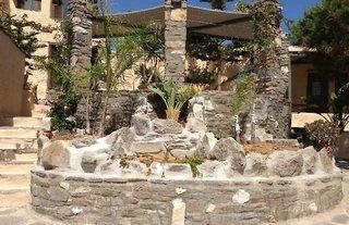 Pauschalreise Hotel Griechenland, Paros (Kykladen), Anthippi in Parikia  ab Flughafen