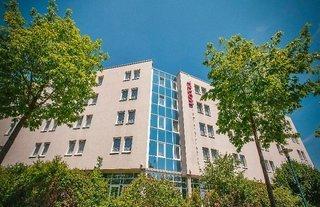 Pauschalreise Hotel Deutschland, Bayerischer & Oberpfälzer Wald, Vienna House Easy Amberg in Amberg  ab Flughafen Amsterdam