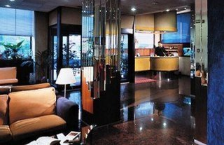 Pauschalreise Hotel     Emilia Romagna,     Hotel Re Enzo in Bologna
