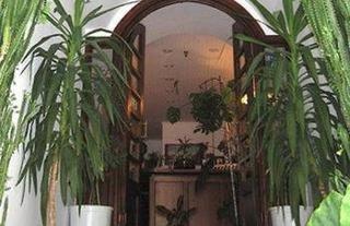 Pauschalreise Hotel Griechenland, Kreta, Doxa Hotel in Agios Nikolaos  ab Flughafen Bremen