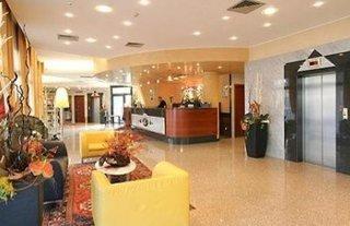 Pauschalreise Hotel     Venetien,     Best Western Turismo in San Martino Buon Albergo