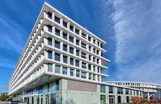 Pauschalreise Hotel Polen, Polen - Warschau & Umgebung, Sound Garden Hotel Warsaw Airport in Warschau  ab Flughafen