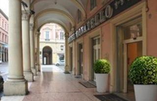Pauschalreise Hotel Emilia Romagna, Donatello in Bologna  ab Flughafen Berlin-Tegel