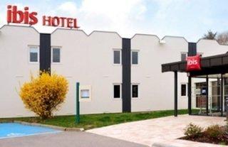 Pauschalreise Hotel Frankreich, Normandie, Ibis Rouen Parc des Expos Zenith in Saint-Étienne-du-Rouvray  ab Flughafen Berlin-Schönefeld