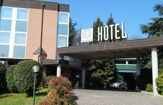 Pauschalreise Hotel Italien, Emilia Romagna, Green Park & Congressi in Bologna  ab Flughafen Berlin-Tegel
