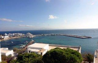 Pauschalreise Hotel Griechenland, Paros (Kykladen), Arkas Inn in Parikia  ab Flughafen