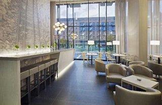 Pauschalreise Hotel Emilia Romagna, NH Parma in Parma  ab Flughafen Amsterdam