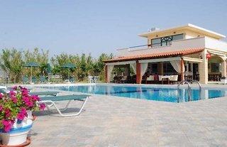 Pauschalreise Hotel Griechenland, Kreta, Mediterranean Hotel Apartments & Studios in Kissamos  ab Flughafen