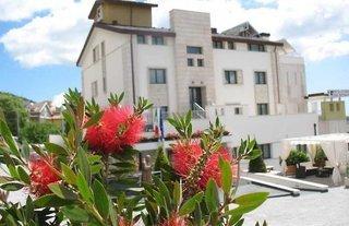 Pauschalreise Hotel Italien,     Apulien,     Vittoria in San Giovanni Rotondo