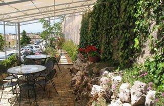 Pauschalreise Hotel Italien, Apulien, Vittoria in San Giovanni Rotondo  ab Flughafen Abflug Ost