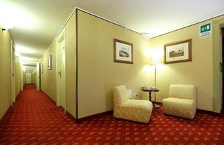 Pauschalreise Hotel Italien, Sizilien, Catania Centro Rooms in Catania  ab Flughafen Abflug Ost