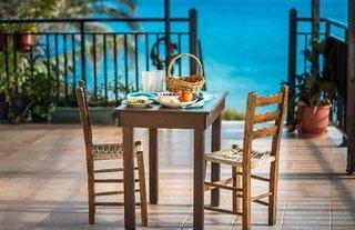 Pauschalreise Hotel Griechenland, Zakynthos, Pansion Limni Studios & Apartments in Limni Keri  ab Flughafen