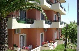 Pauschalreise Hotel Griechenland, Korfu, Lofos Apartments in Agios Stefanos Avliotes  ab Flughafen Bremen
