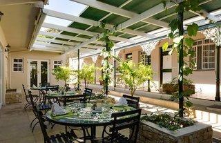 Pauschalreise Hotel Südafrika,     Südafrika - Kapstadt & Umgebung,     Protea Hotel Stellenbosch Dorpshuis & Spa in Stellenbosch
