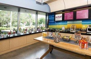 Pauschalreise Hotel USA, Florida -  Ostküste, Aloft Miami Doral in Doral  ab Flughafen