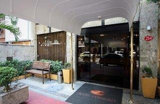 Pauschalreise Hotel Brasilien, Brasilien - weitere Angebote, Vermont in Rio de Janeiro  ab Flughafen Bruessel