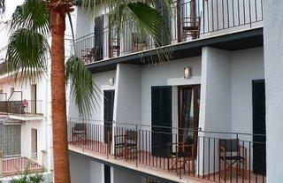 Pauschalreise Hotel Mallorca, Bon Repos in Santa Ponsa  ab Flughafen Frankfurt Airport