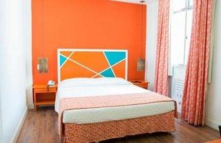 Pauschalreise Hotel Brasilien, Brasilien - weitere Angebote, Debret in Rio de Janeiro  ab Flughafen Bruessel