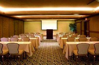Last MInute Reise USA,     Nevada,     Fiesta Henderson (2+   Sterne Hotel  Hotel ) in Henderson