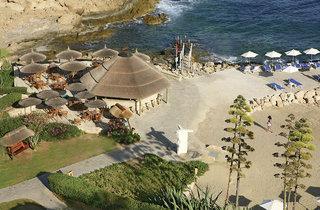 Last MInute Reise Zypern,     Zypern Süd (griechischer Teil),     Cynthiana Beach (3   Sterne Hotel  Hotel ) in Paphos