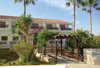 Last MInute Reise Zypern,     Zypern Süd (griechischer Teil),     Mimosa Beach (3   Sterne Hotel  Hotel ) in Protaras